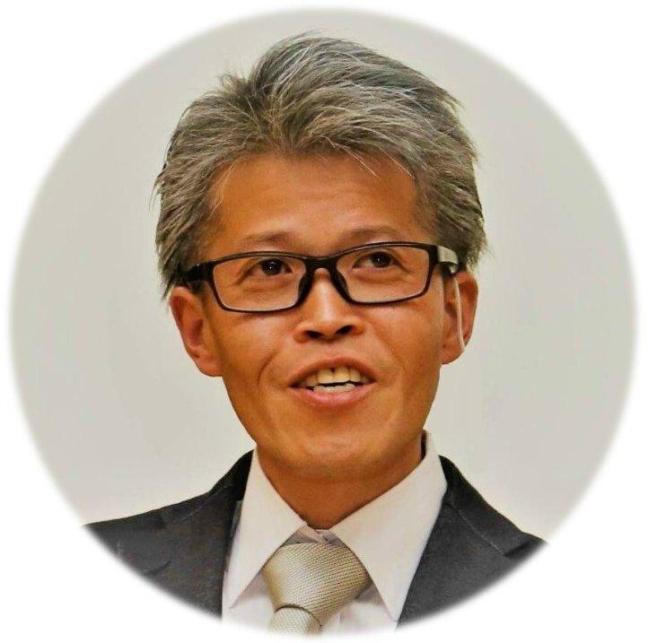 有限会社トミタ 代表取締役 佐山廣和