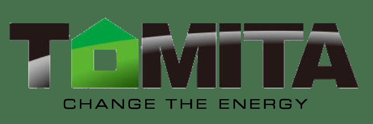 有限会社トミタ
